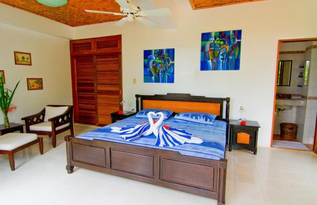 фотографии отеля Casa Mika изображение №35