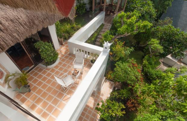 фото отеля Casa Mika изображение №29