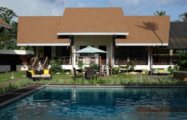 фотографии Dive Thru Resorts изображение №28