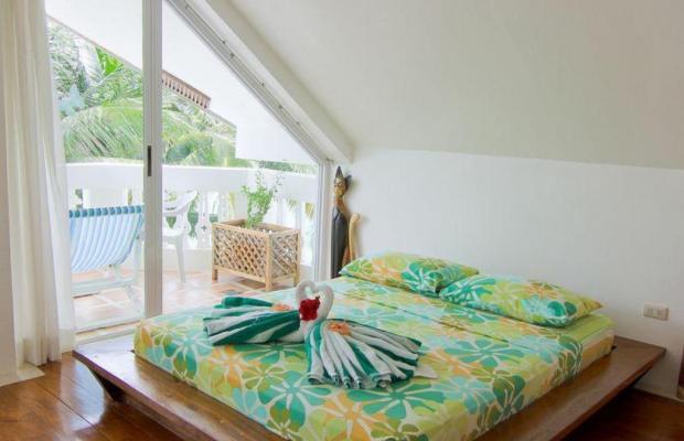 фото Sunbird Villa изображение №18