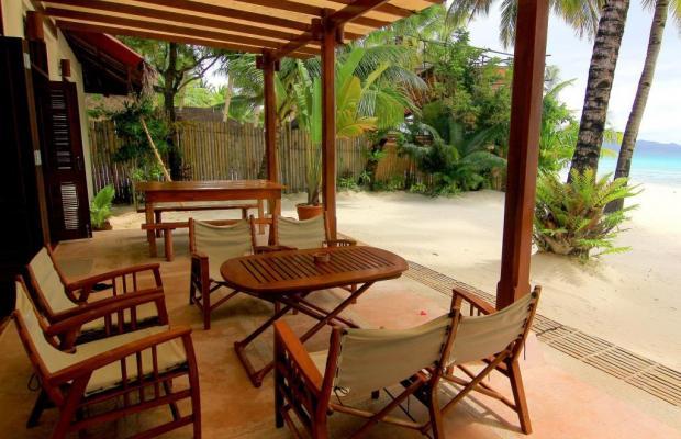 фотографии Villa Kaloo изображение №12