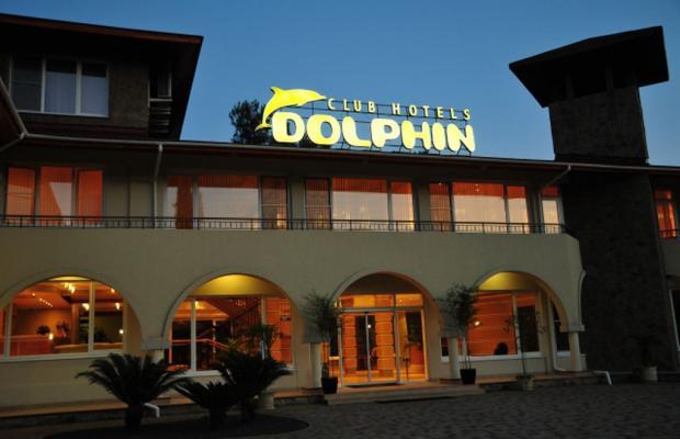 фотографии Дельфин (Dolphin) изображение №44