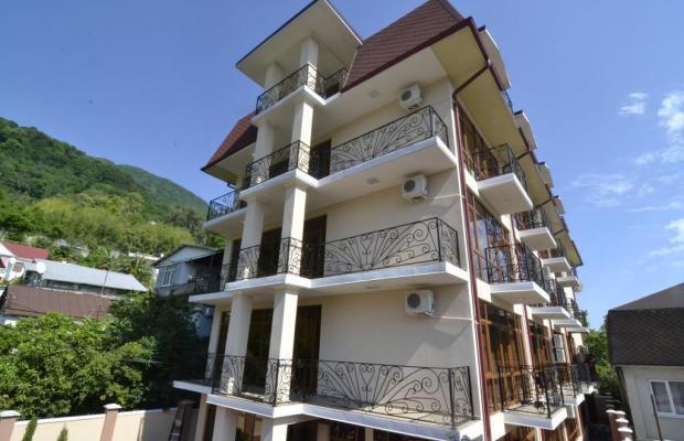 фотографии отеля Арда (ex. Софья) изображение №27