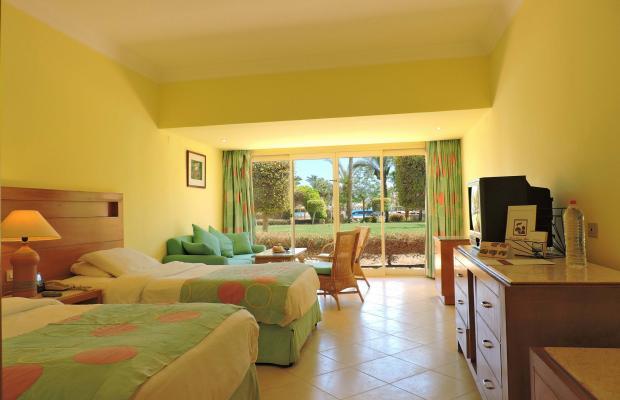 фото отеля Coral Resort Nuweiba (ех. Hilton Nuweiba Coral Resort) изображение №13