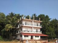 Shivam Bnb, Гостевой дом