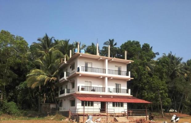 фото отеля Shivam Bnb изображение №1