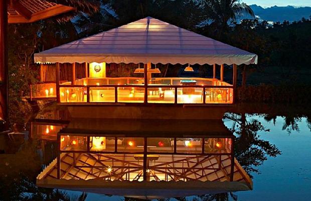 фотографии Badian Island Resort & SPA изображение №24
