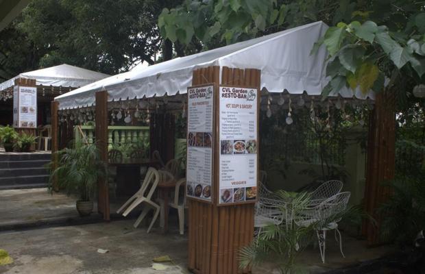 фото отеля Coron Village Lodge изображение №9