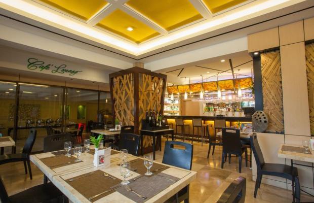 фотографии Cebu Grand изображение №16