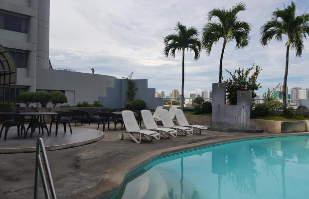 фото отеля Summit Circle (ex. Cebu Midtown) изображение №1