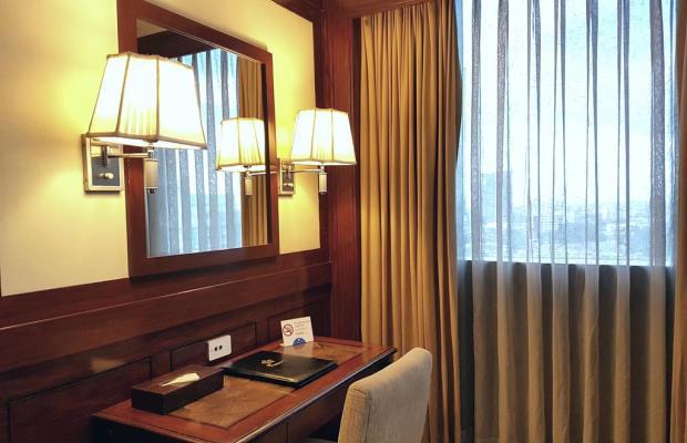 фото отеля Cebu Parklane International  изображение №25