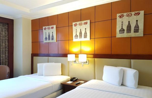 фото отеля Cebu Parklane International  изображение №5