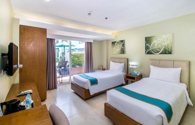 фото Boracay Haven Resort изображение №14