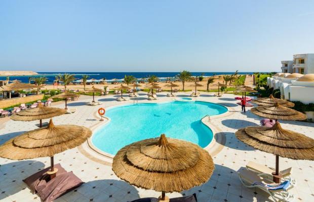 фото отеля Coral Sun Beach изображение №13