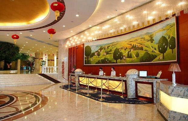 фотографии отеля Sweetland изображение №7