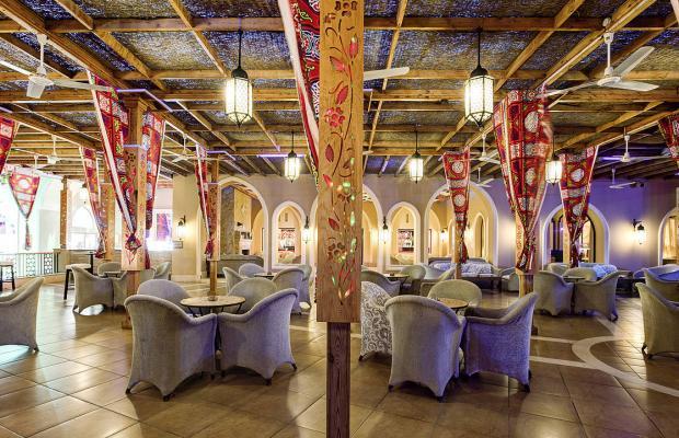 фотографии отеля Magic Life Kalawy Imperial изображение №7