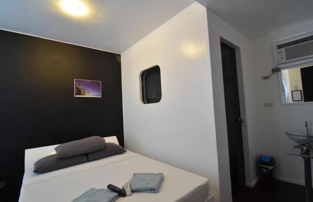 фото отеля Island Nook Hotel Boracay изображение №29