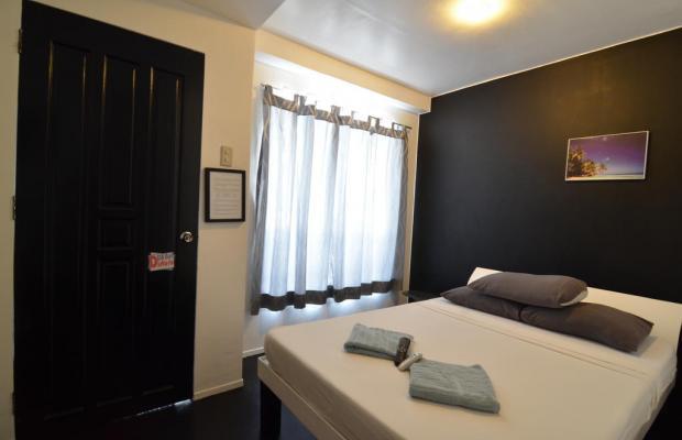 фото отеля Island Nook Hotel Boracay изображение №21
