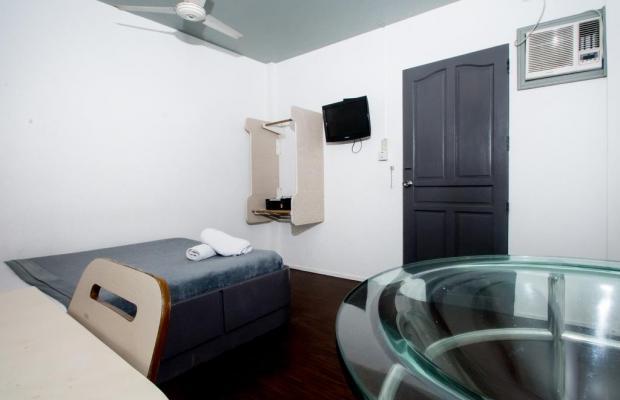 фотографии Island Nook Hotel Boracay изображение №16