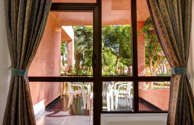 фотографии отеля Sol Y Mar Paradise Beach Resort by Jaz Hotels изображение №3