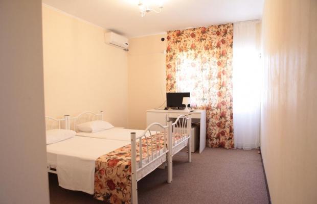 фотографии отеля Вива Мария (Viva Maria) изображение №19