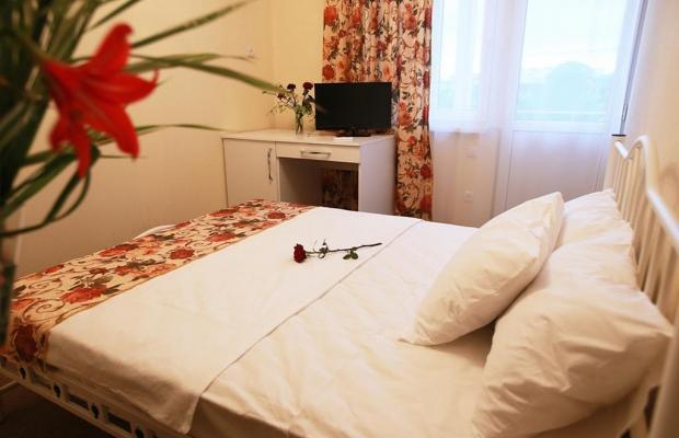 фотографии отеля Вива Мария (Viva Maria) изображение №15