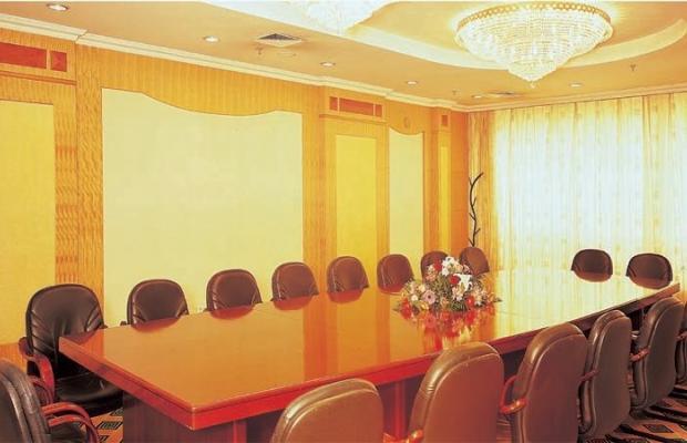 фото Zhongshan изображение №10