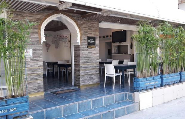 фото отеля Mecasa изображение №13