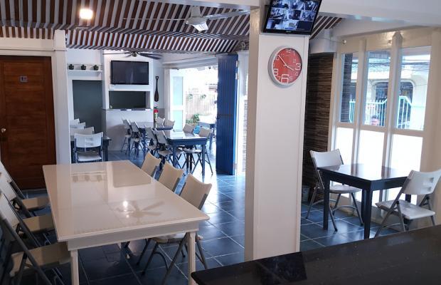 фотографии отеля Mecasa изображение №3