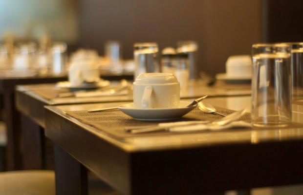 фото El Cielito Hotel Makati изображение №30