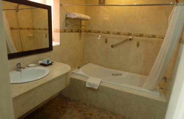фотографии El Cielito Hotel Makati изображение №4