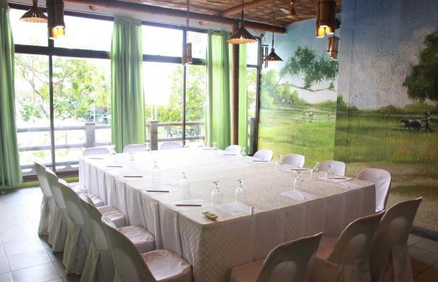 фотографии Mabuhay Manor изображение №12