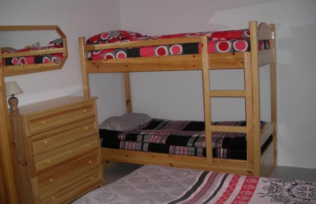 фото Apartment Complex Iglika 2 изображение №6