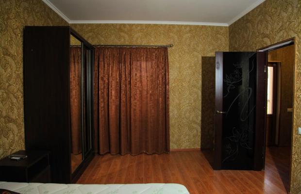 фотографии отеля Платан-1 (Platan-1) изображение №7