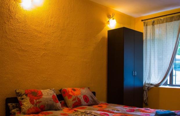 фото отеля Лимон-Сухум (Limon-Sukhum) изображение №5