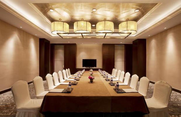 фотографии отеля Best Western Maiyuan Hotel Hangzhou изображение №43