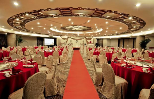 фото отеля Best Western Maiyuan Hotel Hangzhou изображение №29