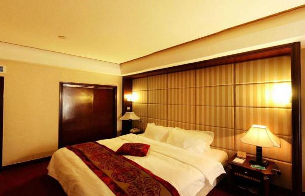 фотографии Lee Wan Hotel изображение №12