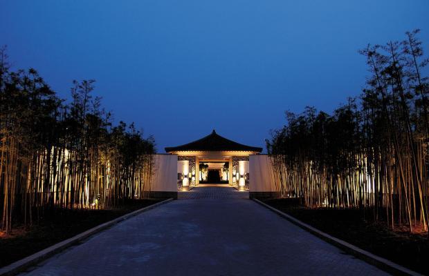 фотографии Fuchun Resort изображение №44