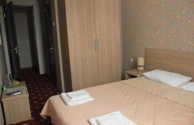фото отеля Акуа (Akua) изображение №9