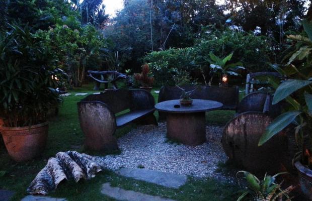 фото Hibiscus Garden Inn изображение №2