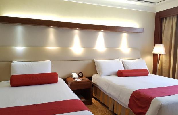 фотографии Marco Polo Plaza Cebu изображение №28