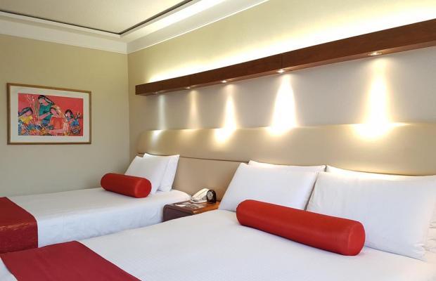 фото отеля Marco Polo Plaza Cebu изображение №5
