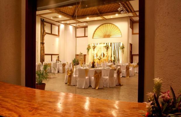 фотографии отеля Legend Palawan изображение №31