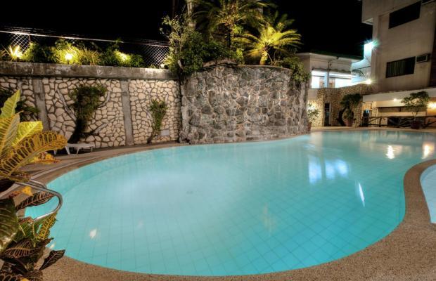 фото отеля Legend Palawan изображение №29