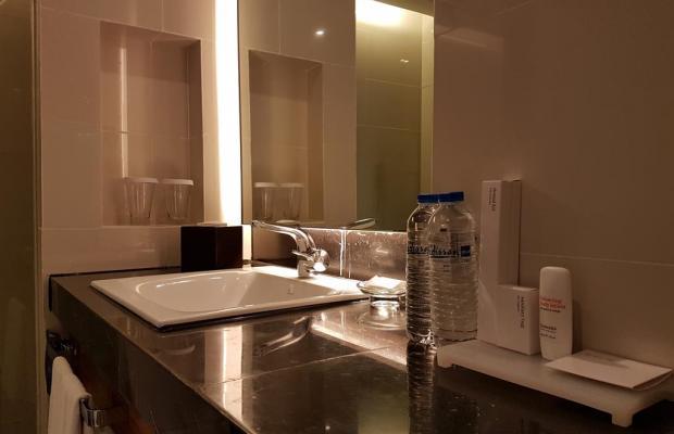 фото отеля Radisson Blu Hotel Cebu изображение №21