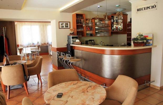 фотографии Hotel Pavai изображение №4
