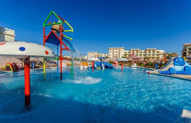 фотографии отеля Serenity Fun City изображение №23