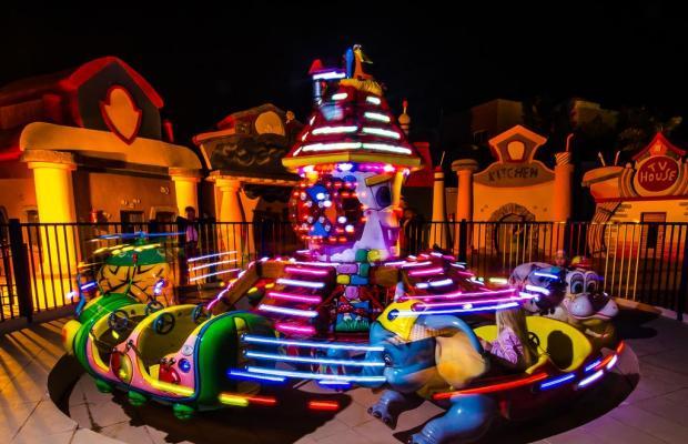 фото Serenity Fun City изображение №10