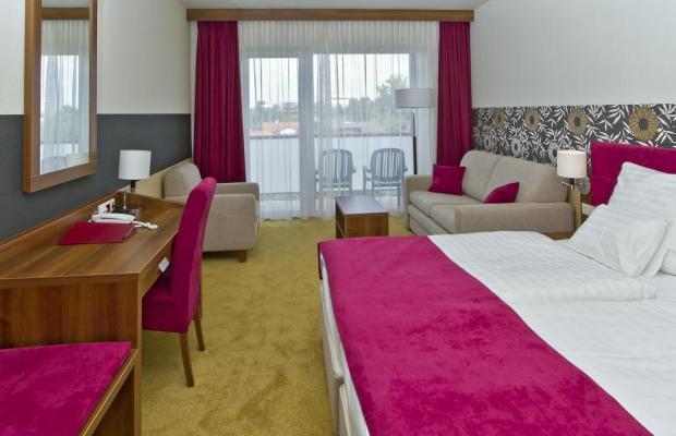 фото отеля Hunguest Hotel Forras изображение №33